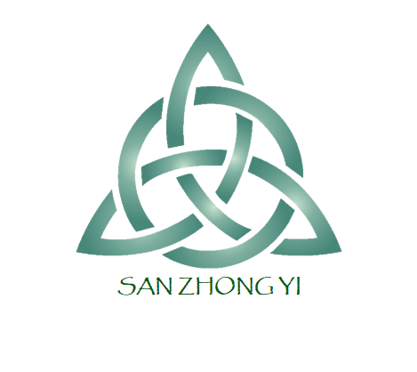 SZY STICKER LOGO_2